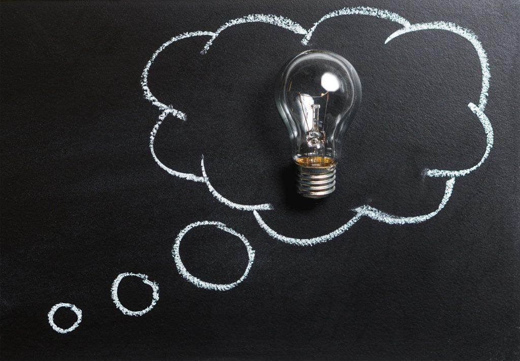 仮説思考の鍛え方
